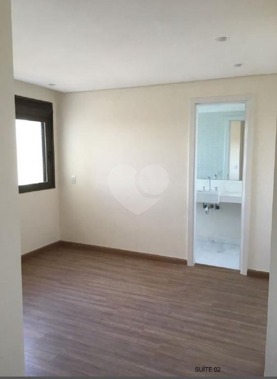Venda Apartamento Belo Horizonte Vila Paris REO218111 8