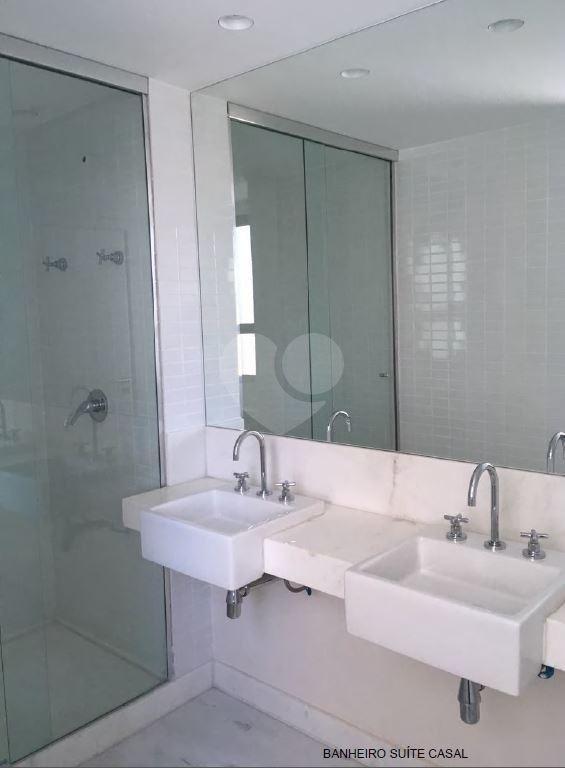 Venda Apartamento Belo Horizonte Vila Paris REO218111 12