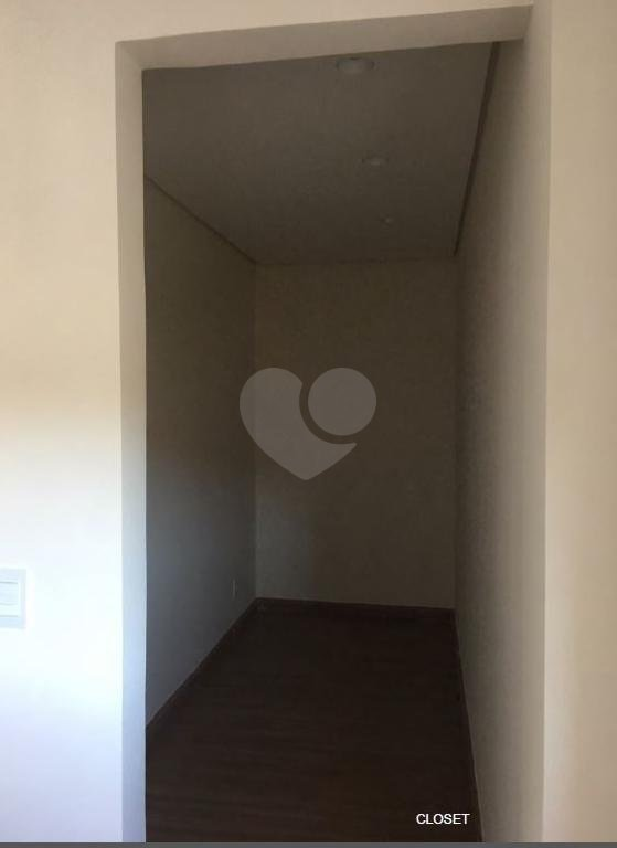 Venda Apartamento Belo Horizonte Vila Paris REO218111 9