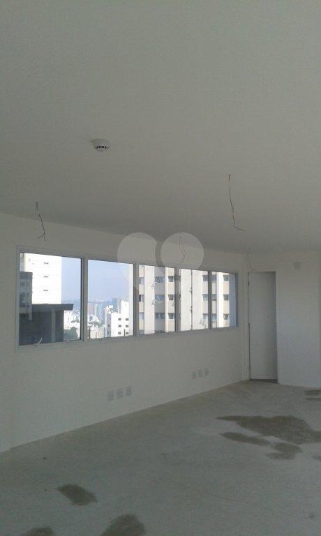 Venda Salas São Paulo Sumarezinho REO21812 8