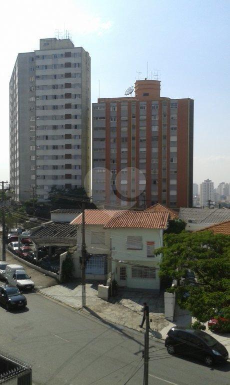 Venda Salas São Paulo Sumarezinho REO21812 16