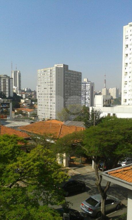 Venda Salas São Paulo Sumarezinho REO21812 17