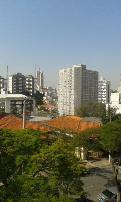 Venda Salas São Paulo Sumarezinho REO21812 18