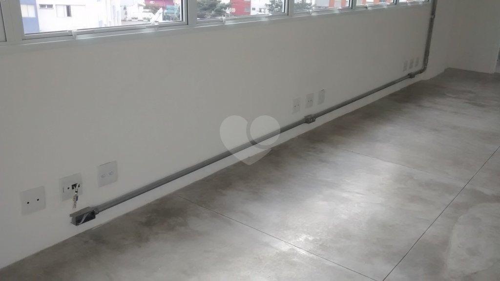 Venda Salas São Paulo Sumarezinho REO21812 38