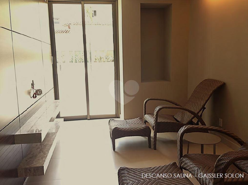 Venda Apartamento Belo Horizonte Vila Paris REO218146 29