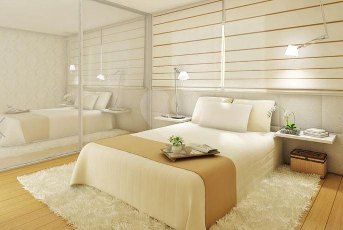 Venda Apartamento Belo Horizonte São Lucas REO218341 4
