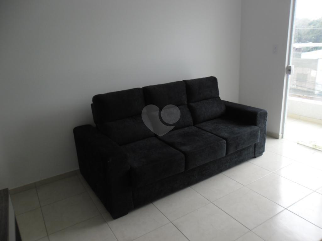 Venda Apartamento Sorocaba Vila Barcelona REO218463 22