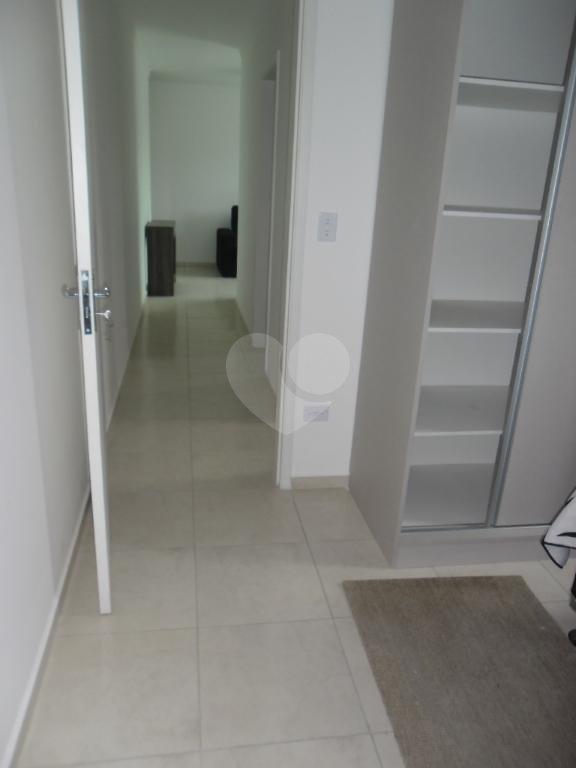 Venda Apartamento Sorocaba Vila Barcelona REO218473 21