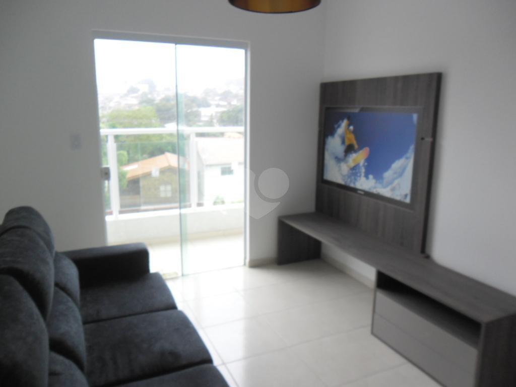 Venda Apartamento Sorocaba Vila Barcelona REO218473 14