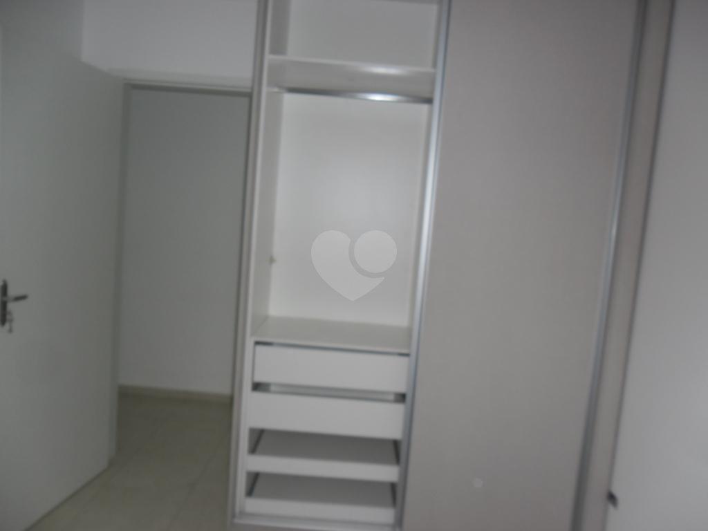 Venda Apartamento Sorocaba Vila Barcelona REO218473 18