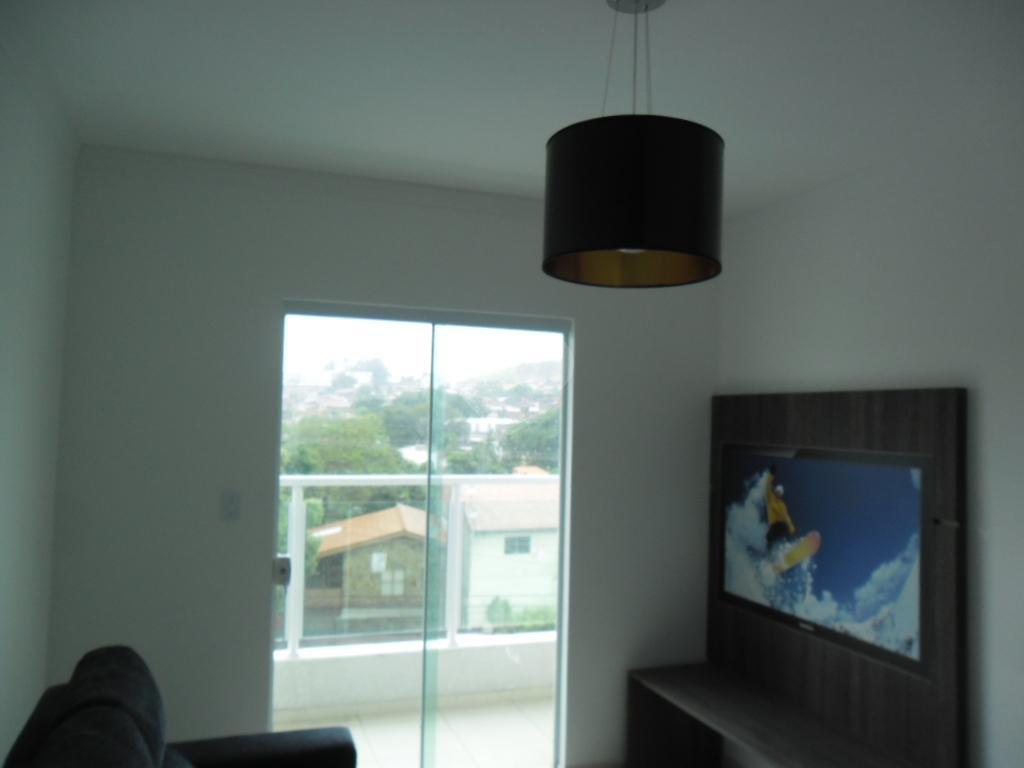 Venda Apartamento Sorocaba Vila Barcelona REO218473 15
