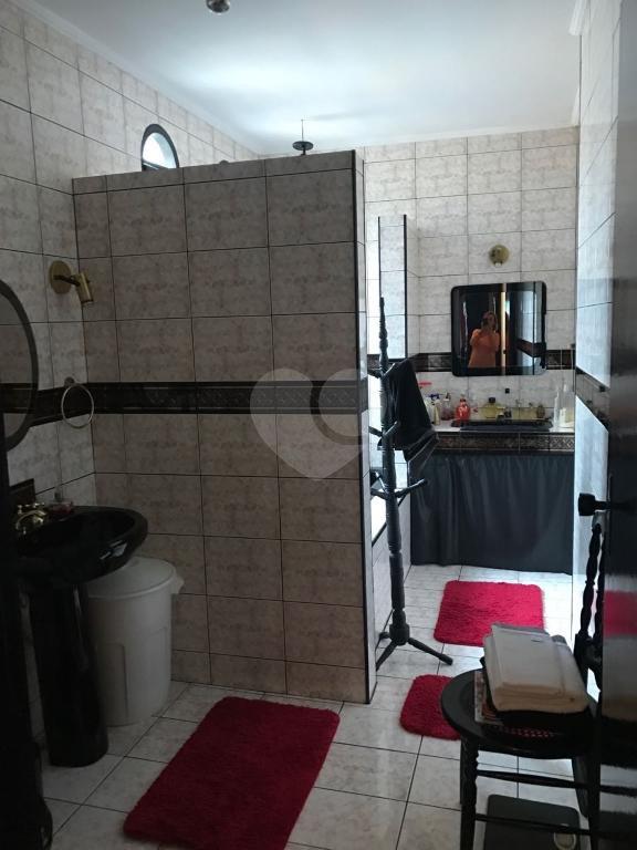 Venda Casa São Paulo Vila Mariana REO218476 27