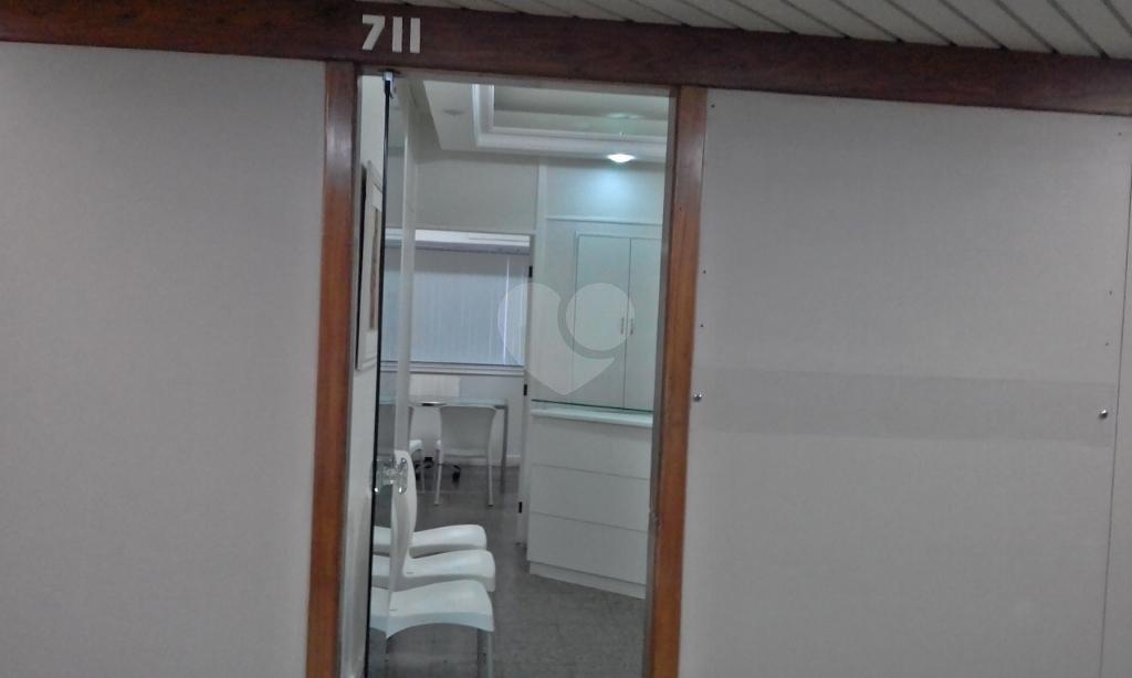 Venda Salas Salvador Canela REO218513 8