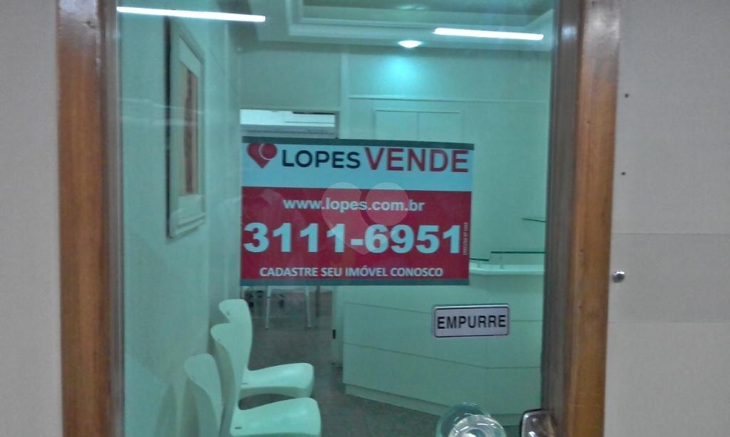 Venda Salas Salvador Canela REO218513 9