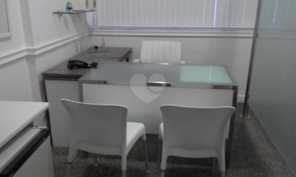 Venda Salas Salvador Canela REO218513 2