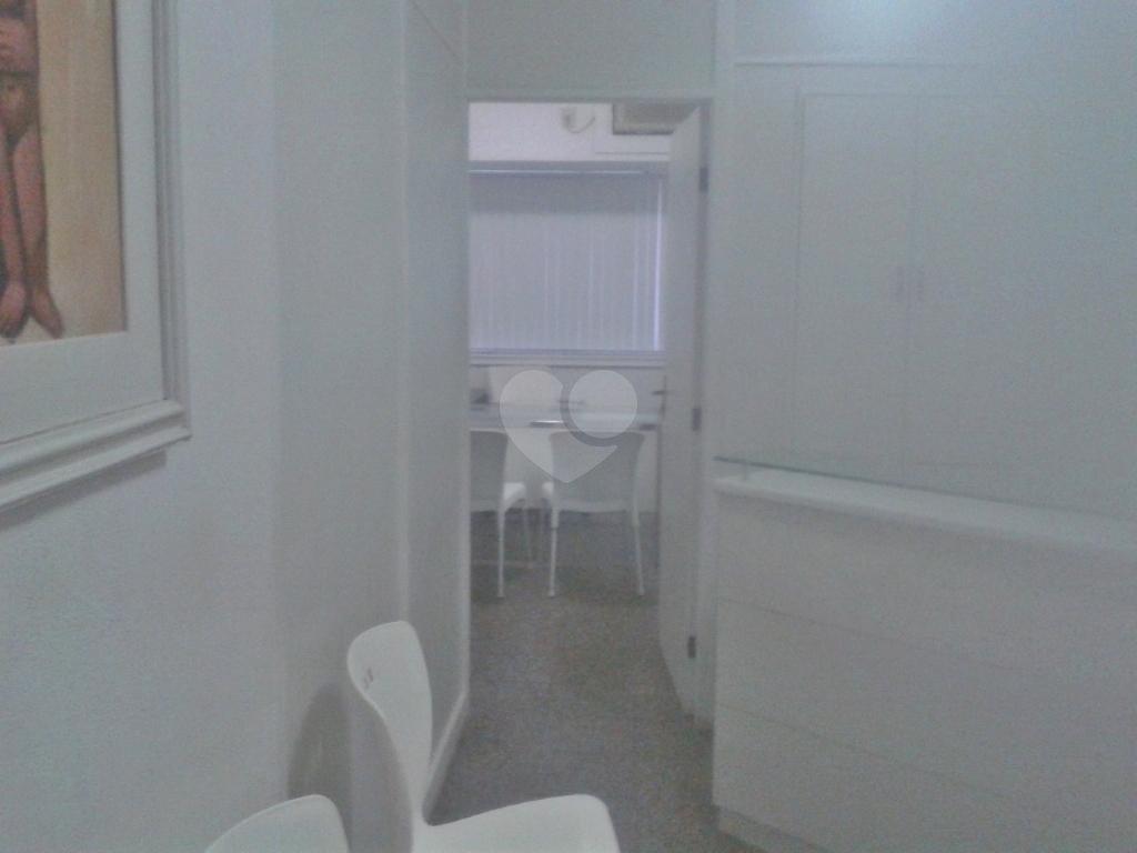 Venda Salas Salvador Canela REO218513 6