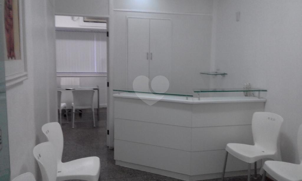 Venda Salas Salvador Canela REO218513 1
