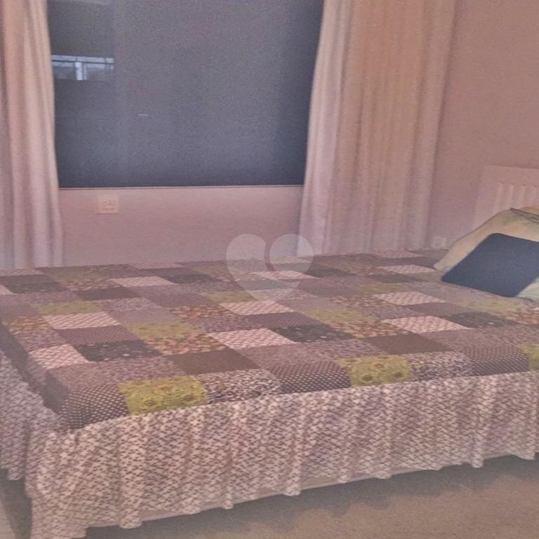 Venda Apartamento Salvador Rio Vermelho REO218538 8