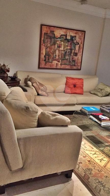 Venda Apartamento Salvador Rio Vermelho REO218538 1