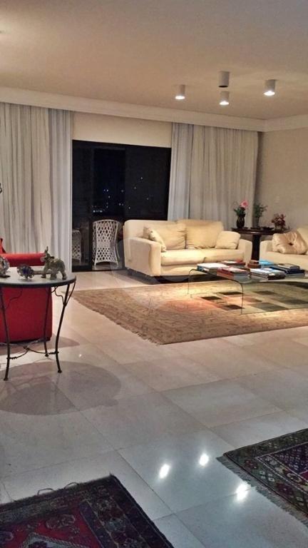 Venda Apartamento Salvador Rio Vermelho REO218538 3