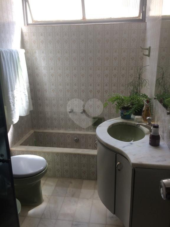 Venda Apartamento Belo Horizonte Cruzeiro REO218558 11