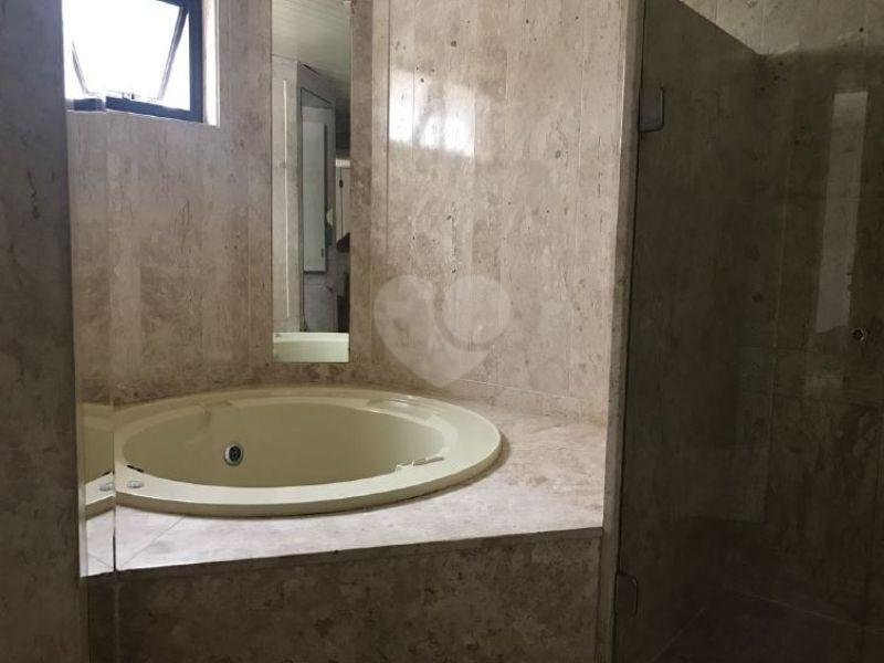 Venda Apartamento Belo Horizonte Lourdes REO218720 14