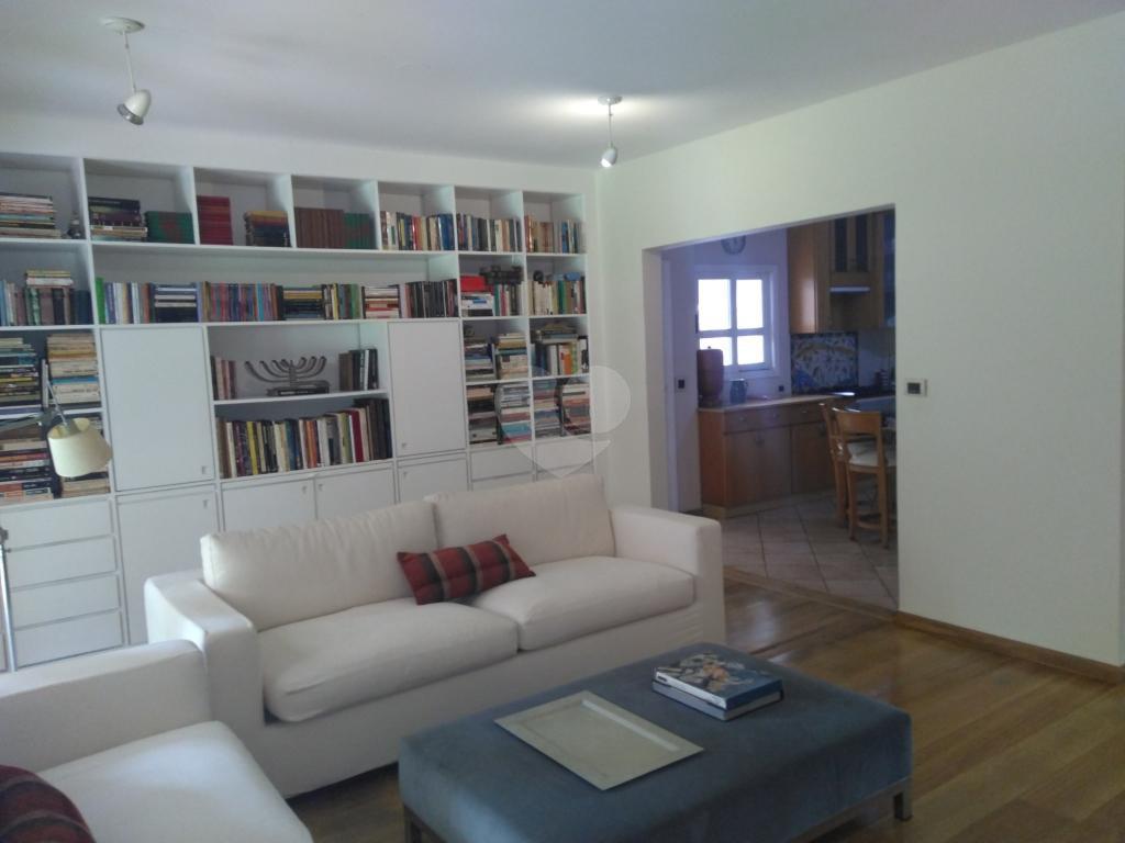Venda Casa São Paulo Alto De Pinheiros REO218986 13