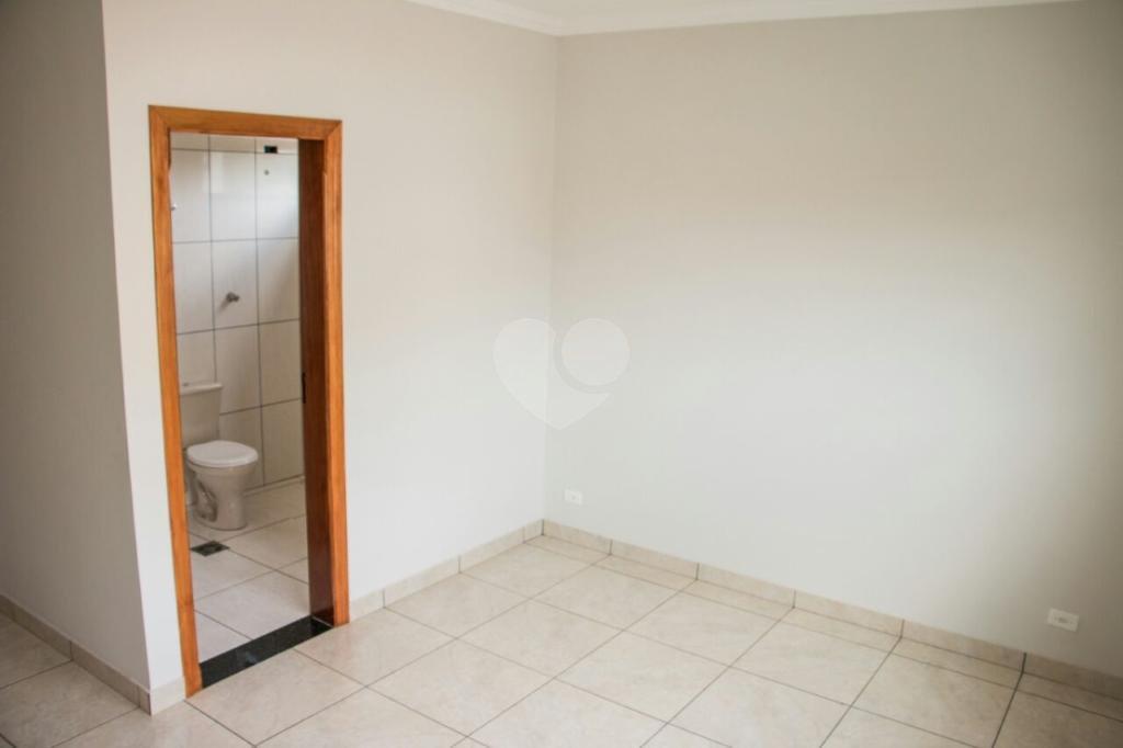 Venda Casa Americana Parque Nova Carioba REO219042 8