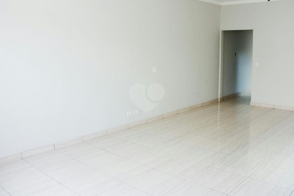 Venda Casa Americana Parque Nova Carioba REO219042 21