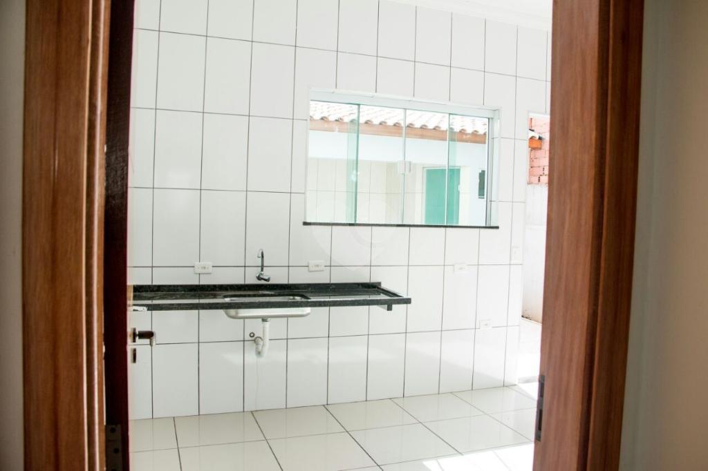 Venda Casa Americana Parque Nova Carioba REO219042 20
