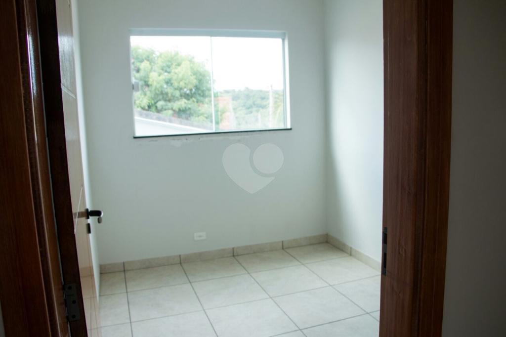 Venda Casa Americana Parque Nova Carioba REO219042 3
