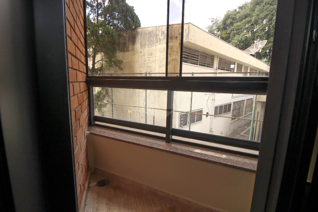 Venda Apartamento São Paulo Vila Madalena REO219122 35