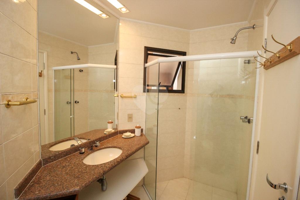 Venda Apartamento São Paulo Vila Madalena REO219122 42
