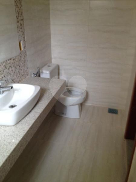 Venda Casa Nova Lima Alphaville Lagoa Dos Ingleses REO2196 15