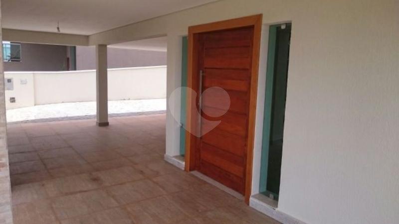 Venda Casa Nova Lima Alphaville Lagoa Dos Ingleses REO2196 12