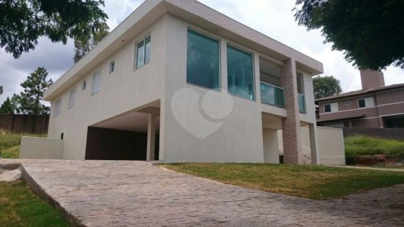 Venda Casa Nova Lima Alphaville Lagoa Dos Ingleses REO2196 2