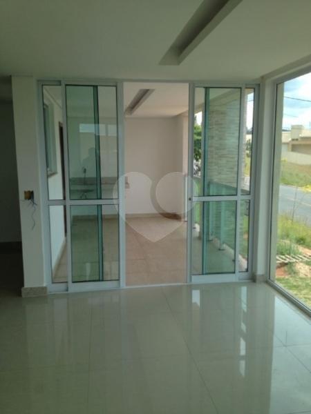 Venda Casa Nova Lima Alphaville Lagoa Dos Ingleses REO2196 4
