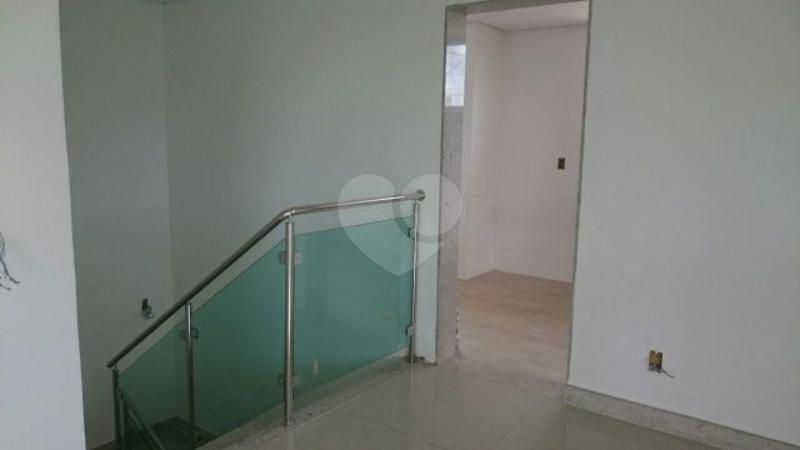 Venda Casa Nova Lima Alphaville Lagoa Dos Ingleses REO2196 8