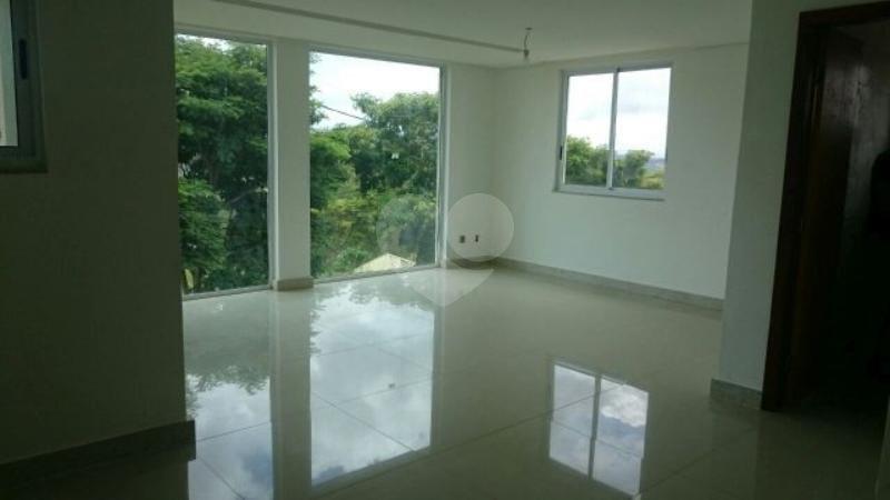 Venda Casa Nova Lima Alphaville Lagoa Dos Ingleses REO2196 7