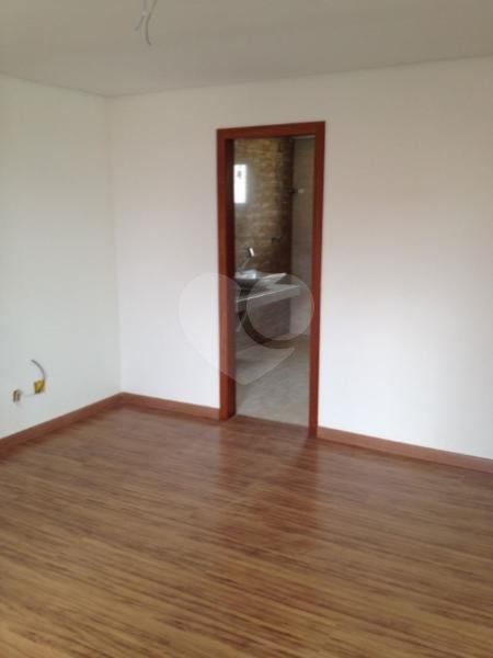 Venda Casa Nova Lima Alphaville Lagoa Dos Ingleses REO2196 9