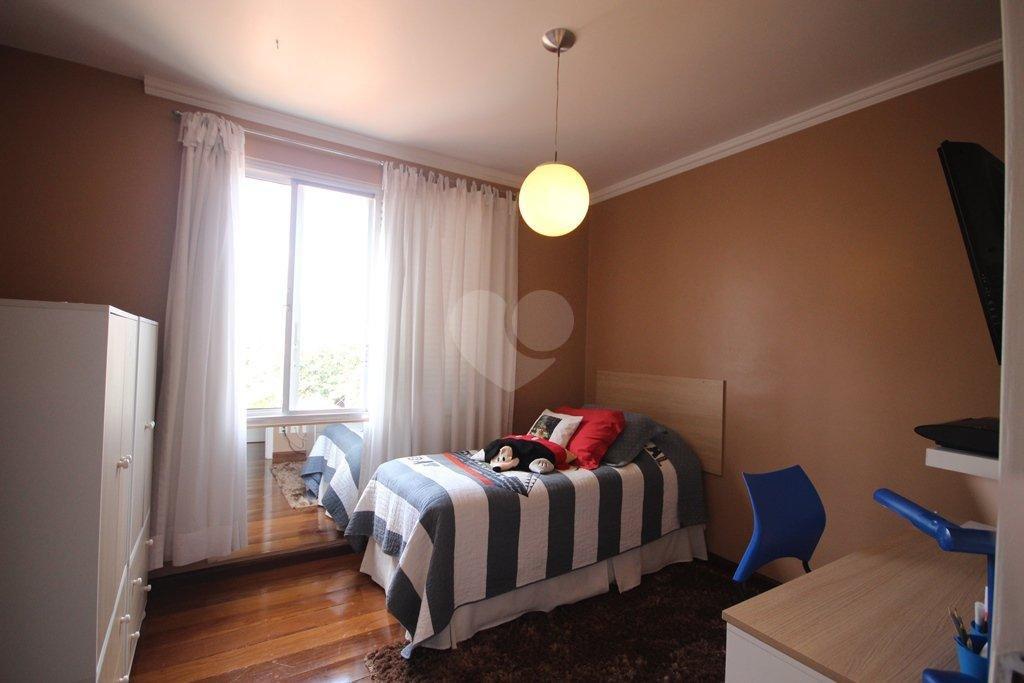 Venda Apartamento São Paulo Pinheiros REO22041 14