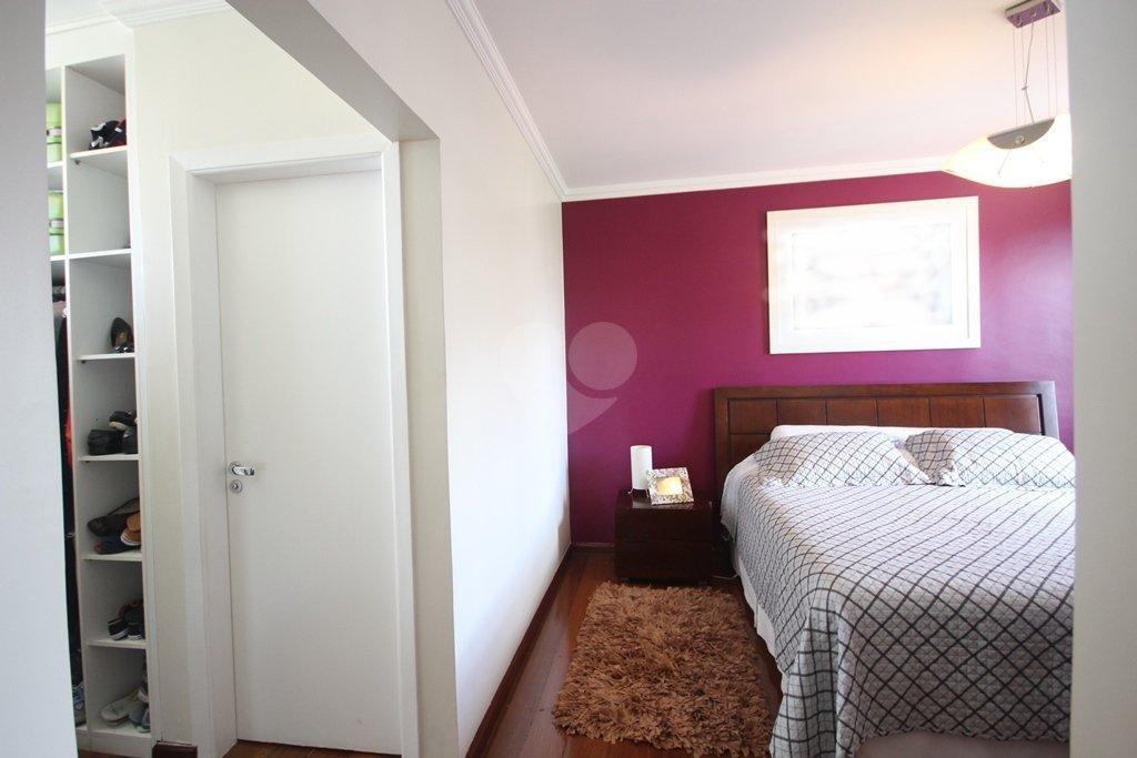 Venda Apartamento São Paulo Pinheiros REO22041 17