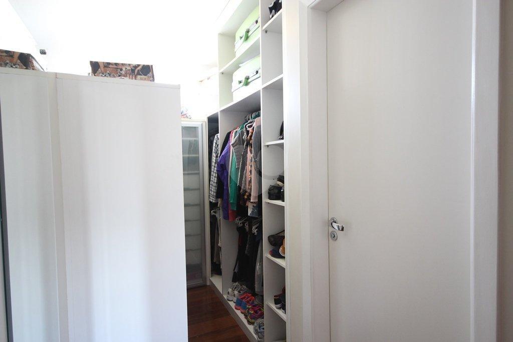 Venda Apartamento São Paulo Pinheiros REO22041 18