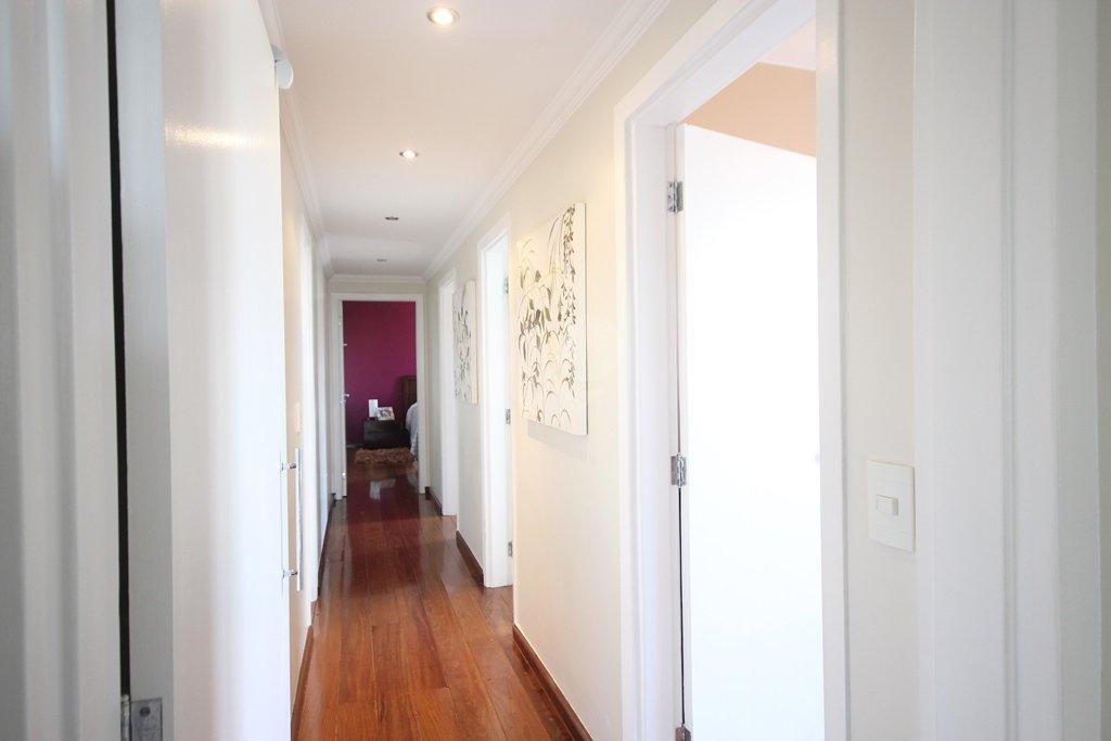 Venda Apartamento São Paulo Pinheiros REO22041 19