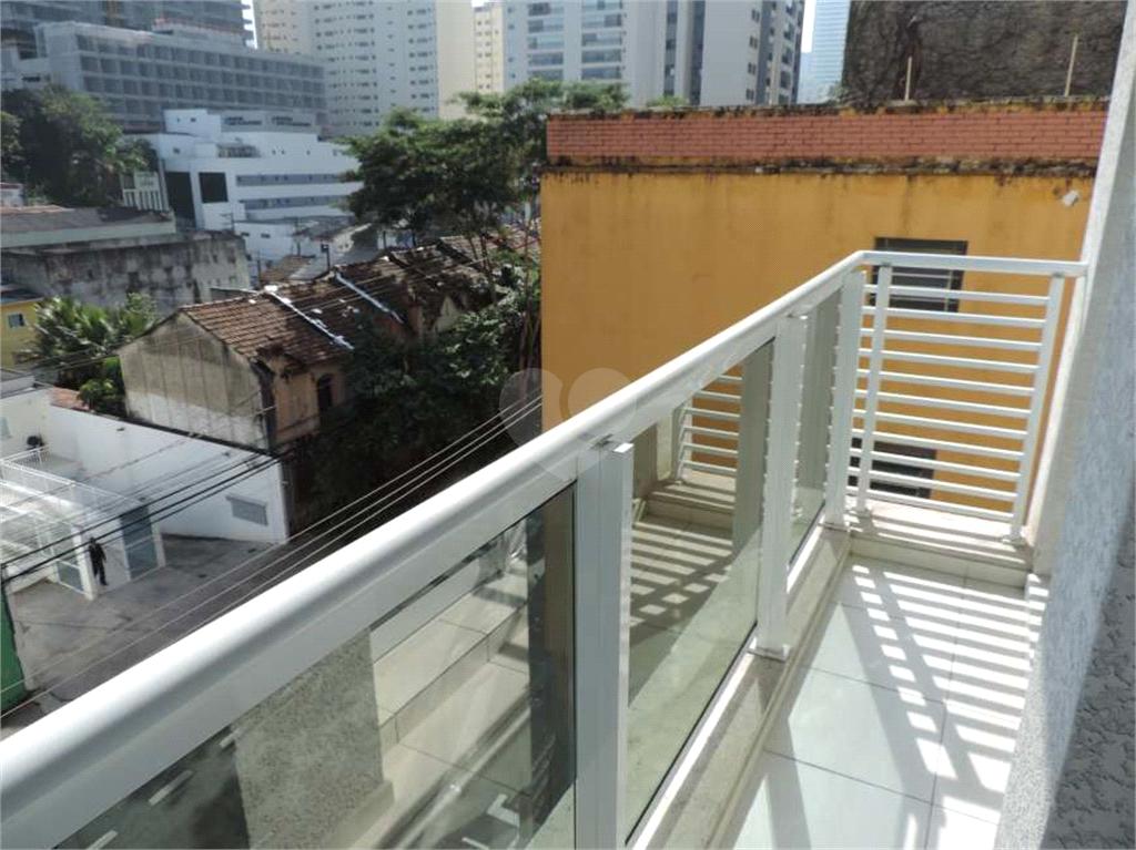 Venda Salas São Paulo Pinheiros REO22488 1
