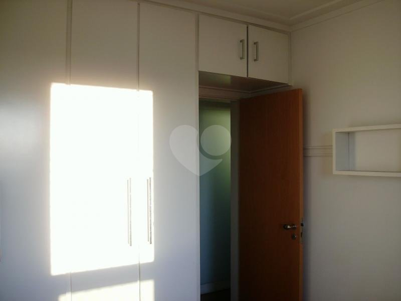 Venda Apartamento São Paulo Parque Bairro Morumbi REO22570 9