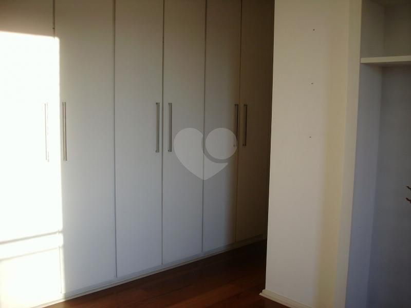 Venda Apartamento São Paulo Parque Bairro Morumbi REO22570 11
