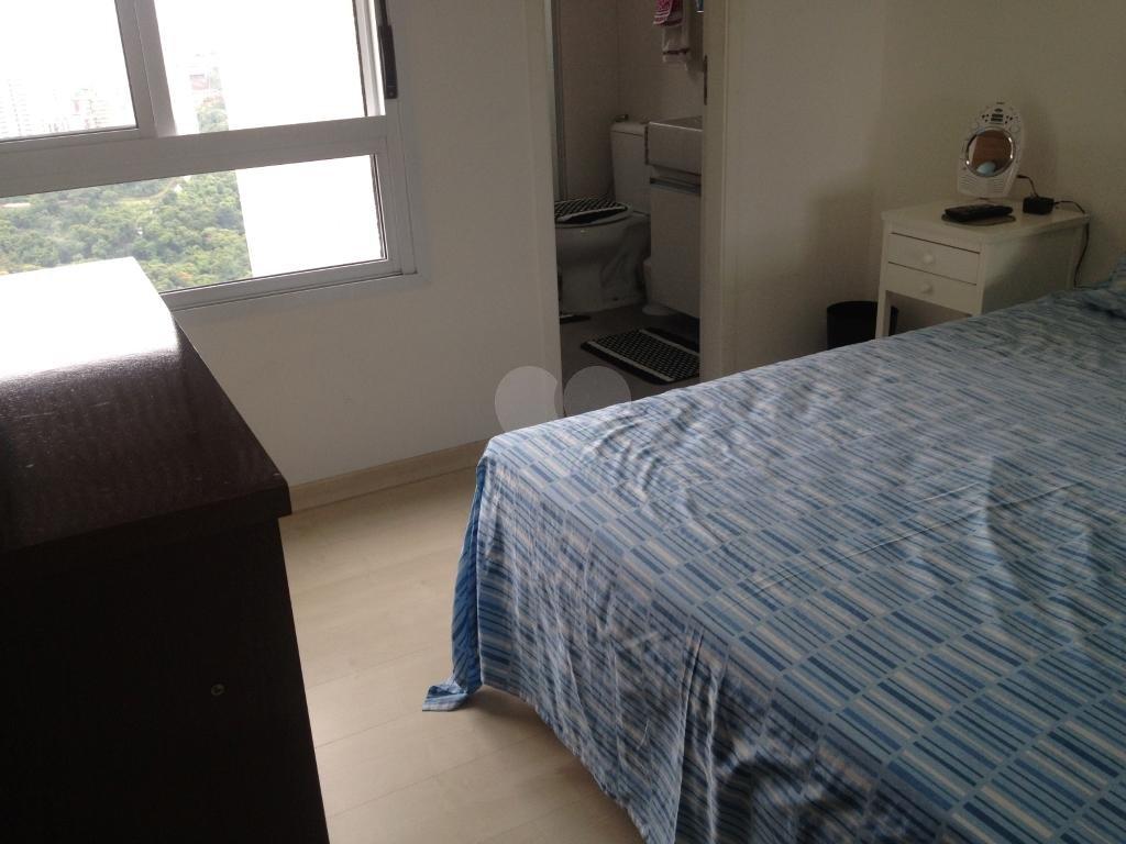 Venda Apartamento Nova Lima Vila Da Serra REO2260 4