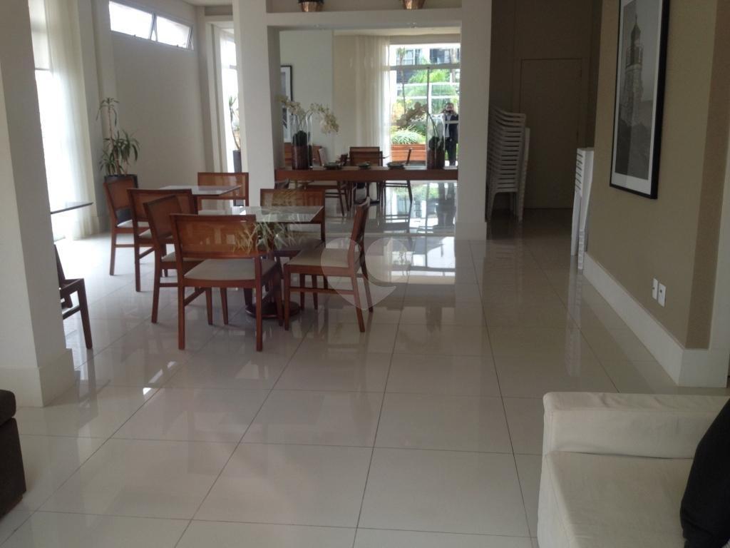 Venda Apartamento Nova Lima Vila Da Serra REO2260 2