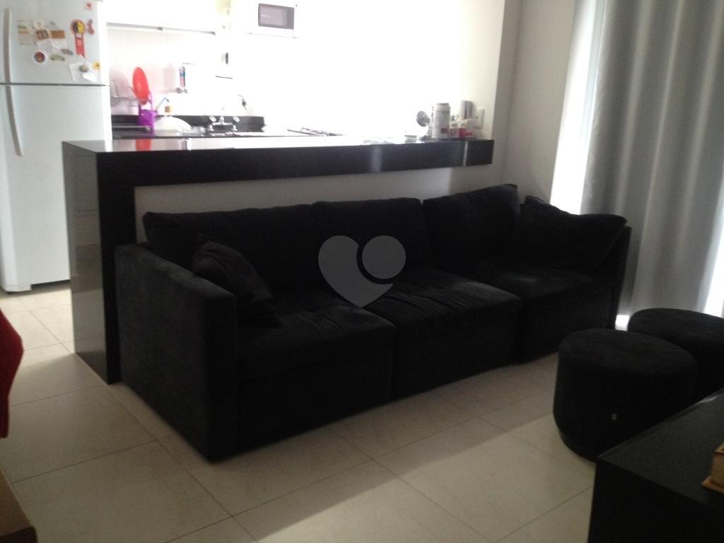 Venda Apartamento Nova Lima Vila Da Serra REO2260 3